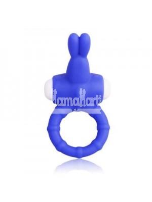 Kamaboy Premium Vibrating Ring VR003