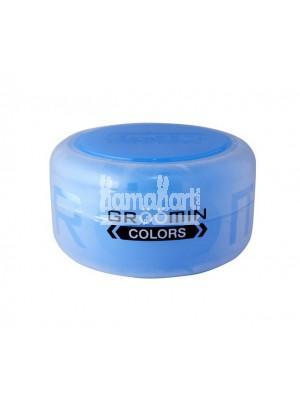 Groomin Colors Masturbator ( Ocean Blue )