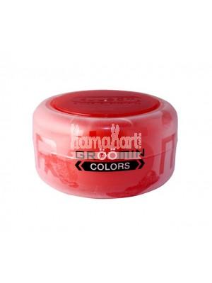 Groomin Colors Masturbator (Hibiscus Pink)