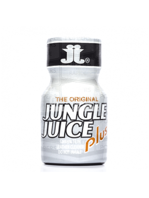 Jungle Juice Plus(+) Poppers