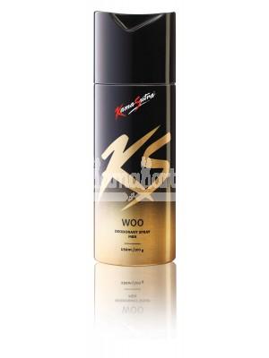Kamasutra Deo Woo Flavour