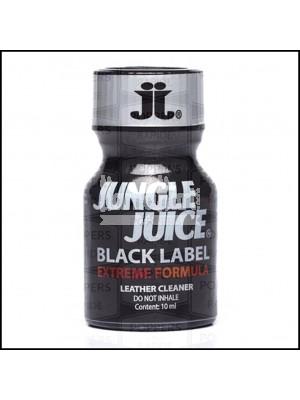 Jungle Juice Black Label Poppers