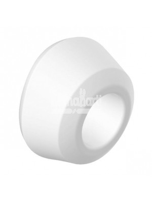 Satisfyer - 1 Replacement Climax Tips (White)