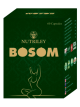 Bosom Capsules for Breast Enlargement
