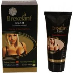Brexelant Breast Cream - 60 g