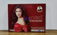 Thai Women Viagra