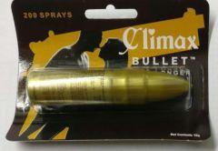 Climax Bullet Delay Spray for Men 2 Nos
