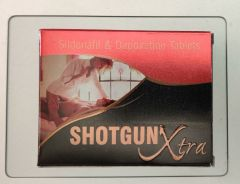 Shot Gun Xtra