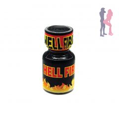 Aroma Hell Fire Poppers