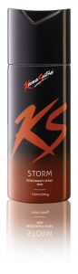 Kamasutra Deo Storm Flavour