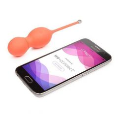 We-Vibe - Bloom Vibrating Kegel Balls